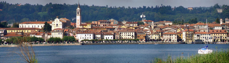 Hotel  Stelle Arona